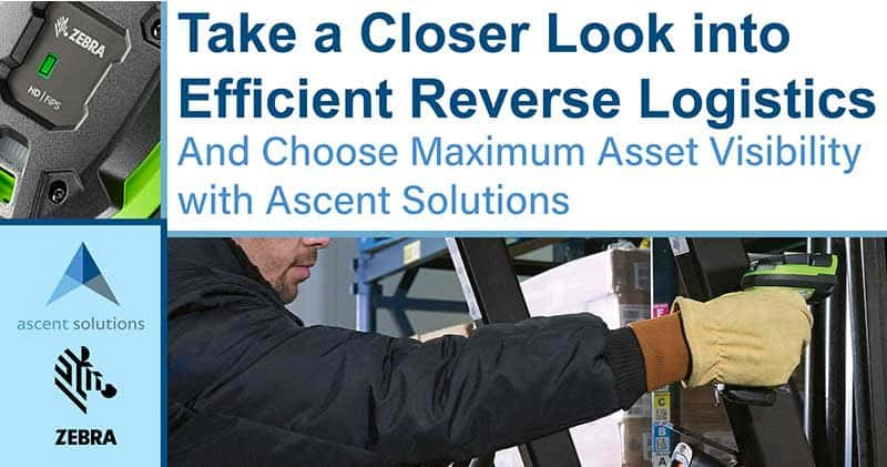 Take a Closer Look into Efficient Reverse Logistics