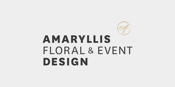 Amaryllis Floral & Event Design